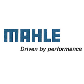 Mahle Driven by performance