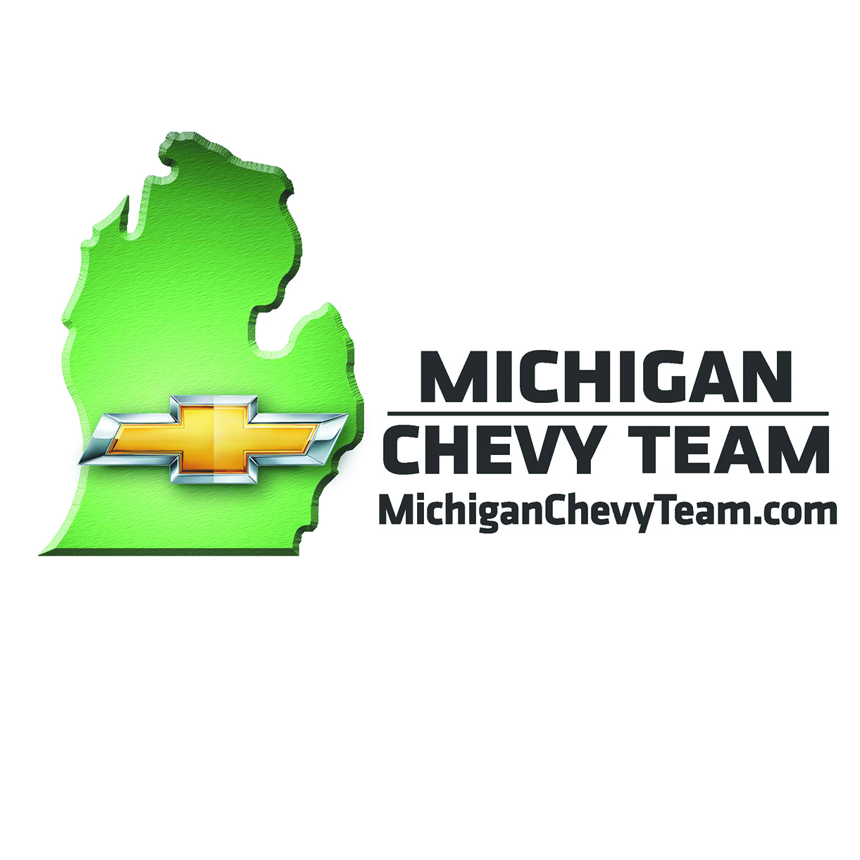 Michigan Chevy Team