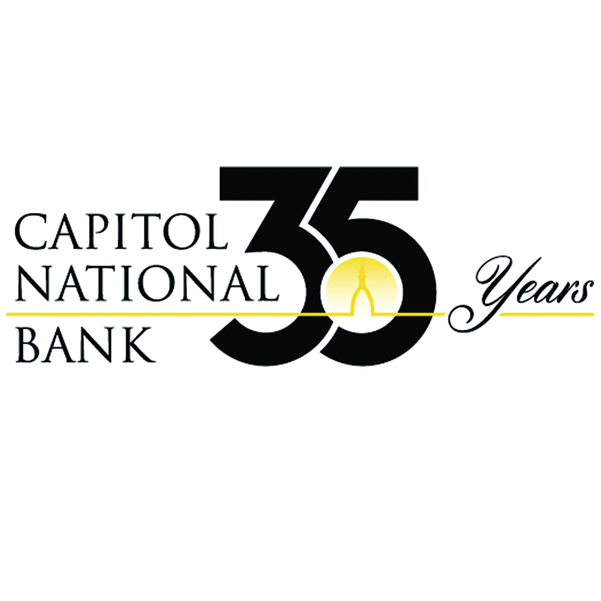 Capitol National Bank