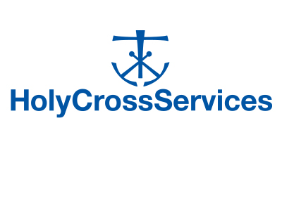 Holy Cross Services